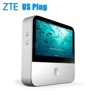 ZTE Original Spro 2 LED proyector DLP inteligente Android 4.4.
