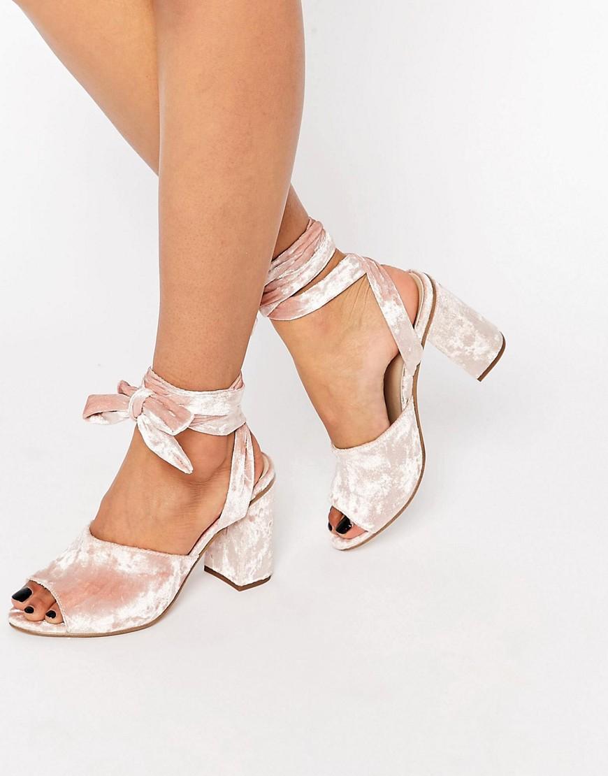 Chinelas con cordones HITCH A RIDE en ofertas calzado