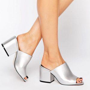Chinelas HIGHLAND en ofertas calzado