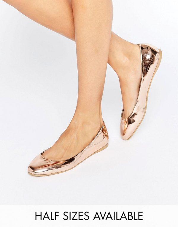Bailarinas LASSIE en ofertas calzado