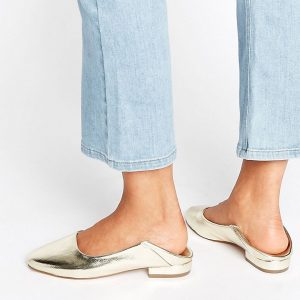 Bailarinas LEGENDS en ofertas calzado