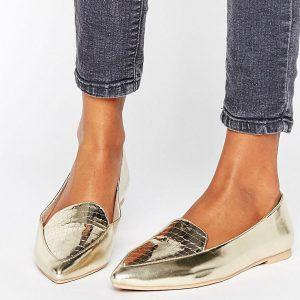Bailarinas LEYTON en ofertas calzado