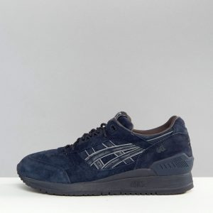 Zapatillas de deporte Gel-Respector Sports Performance de Asics