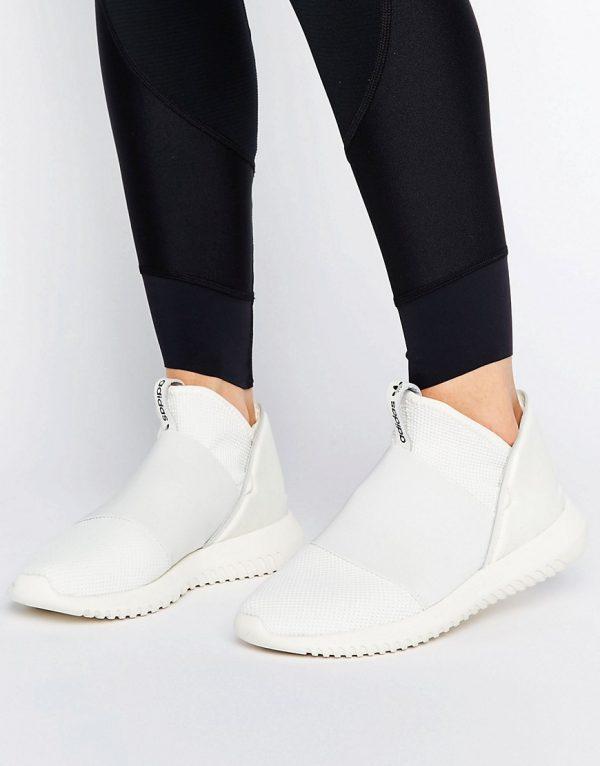 Zapatillas de deporte Tubular Defiant de Adidas