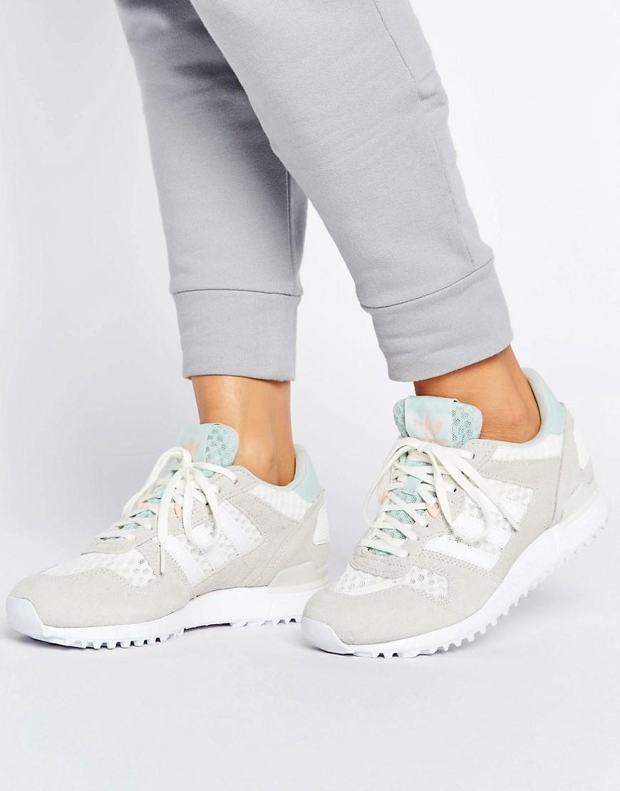 Zapatillas de deporte ZX700W de adidas