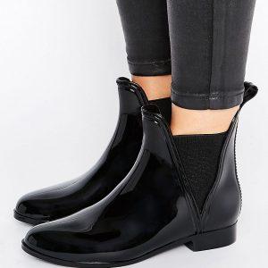 Botas de agua Chelsea GAME en ofertas calzado