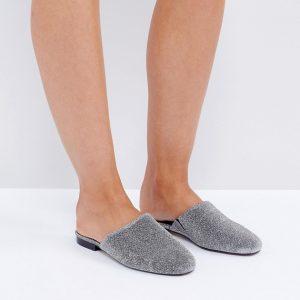 Zapatos planos MOTH en ofertas calzado