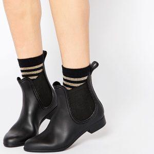 Botas de agua GAMBLE en ofertas calzado
