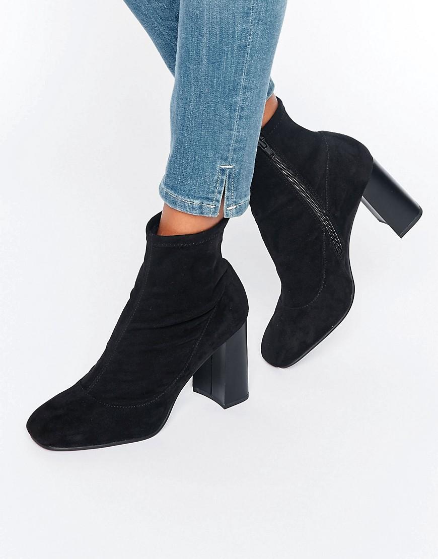 Botines EDOA en ofertas calzado