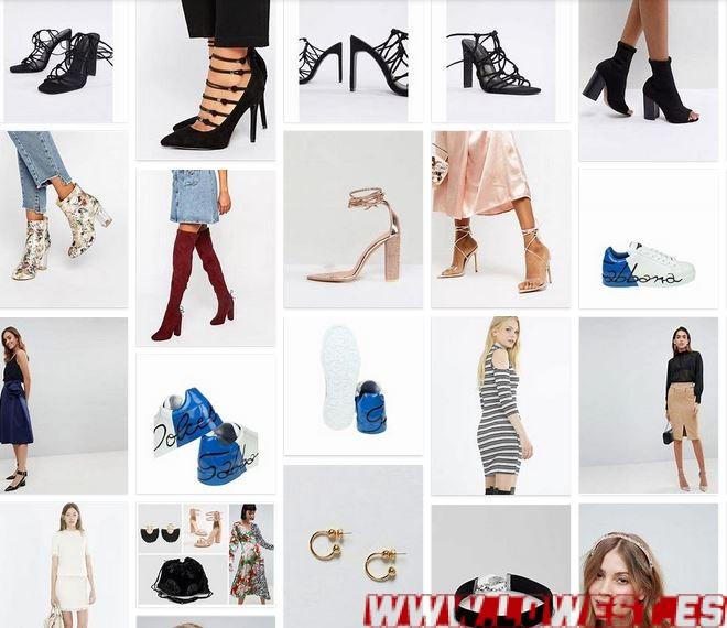 zapatosbelenesteban