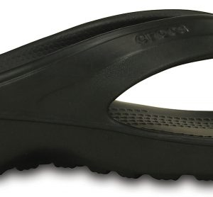 Crocs Flip Unisex Negros Classic
