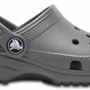 Crocs Clog Unisex Slate Grey Classic
