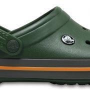 Crocs Clog Unisex Crocband