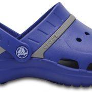 Crocs Clog Unisex Cerulean Blue / Smoke MODI Sport s