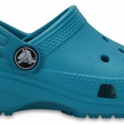 Crocs Clog Unisex Turquoise Classic