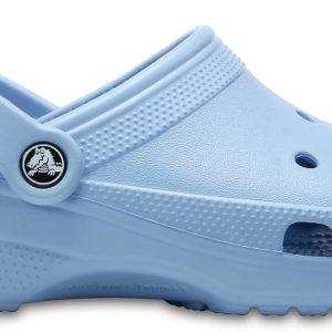 Crocs Clog Unisex Chambray Blue Classic