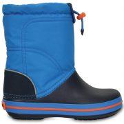 Crocs Boot Unisex Ocean / Azul Navy Crocband LodgePoint