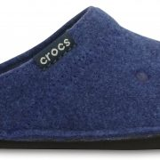 Crocs Slipper Unisex Cerulean Blue / C Classic Slipper
