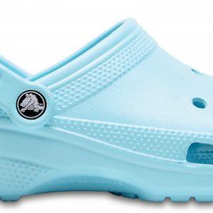 Crocs Clog Unisex Ice Blue Classic
