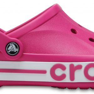 Crocs Clog Unisex Candy Rosa / Carnation Bayaband s