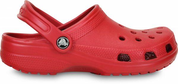 Crocs Clog Unisex Pepper Classic