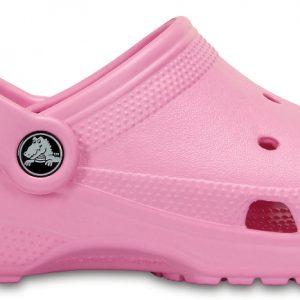 Crocs Clog Unisex Carnation Classic