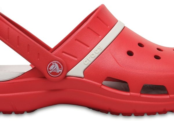 Crocs Clog Unisex Pepper/Pearl Blancos MODI Sport s