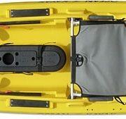 Kayak PROWLER BIG GAME II
