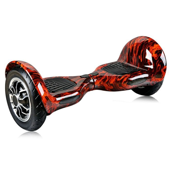 Patinete electrico Hoverboard Sabway mod. 014