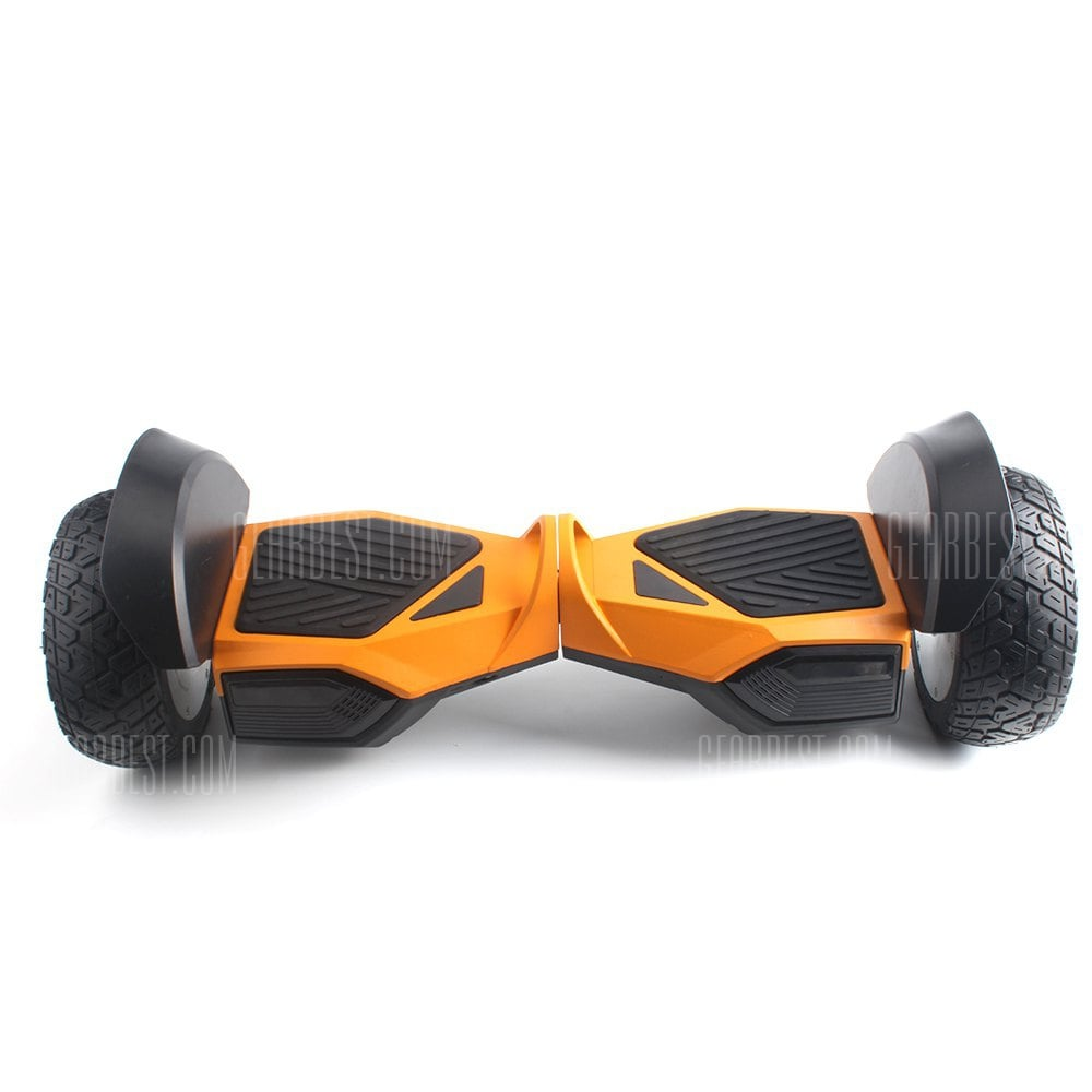 Patinete electrico Hoverboard Sabway mod. 030