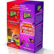 Elimina-pulgas-y-Chinches-Zum
