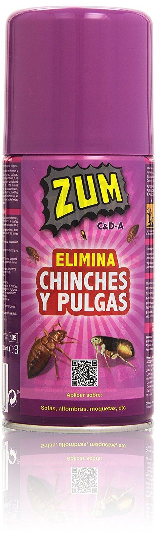 Zum-solucion-definitiva-pulgas