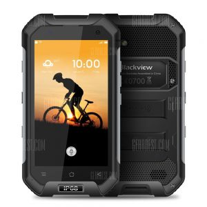 Blackview BV6000 4G Smartphone