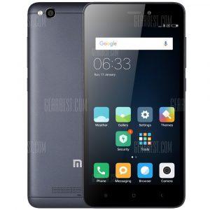 Xiaomi Redmi 4A 4G Smartphone