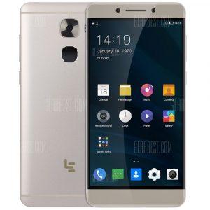LeEco Le Pro3 Elite 4G Phablet