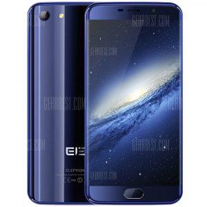 Elephone S7 4G Phablet