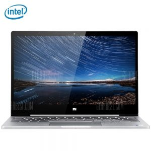 Xiaomi Ordenador Notebook Air 12.5