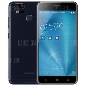 ASUS ZENFONE 3 ZOOM ( ZE553KL ) 4G Phablet