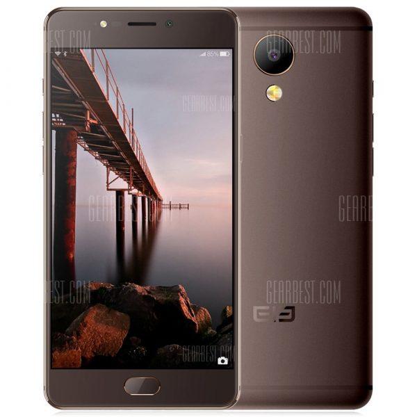 Elephone P8 4G Phablet