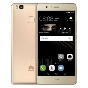 Huawei P9 Lite ( VNS - L31 ) 4G Smartphone Version Global