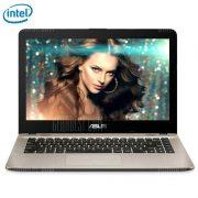 ASUS X441NA3350 Ordenador Notebook