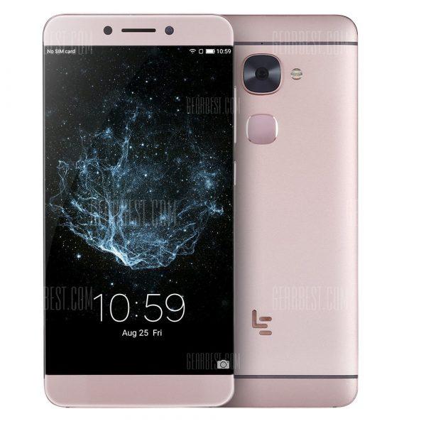 LeEco Le S3 X626 4G Phablet