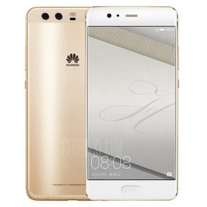 HUAWEI P10 4G Smartphone Version Internacional
