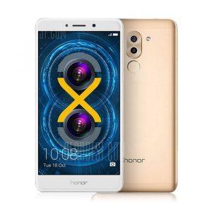 HUAWEI Honor 6X 4G Phablet