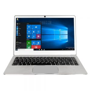 Jumper EZbook 3 Plus Ordenador Notebook