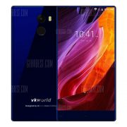 Vkworld Mix Plus 4G Phablet