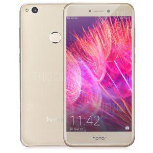 HUAWEI Honor 8 Lite 4G Smartphone 32GB ROM