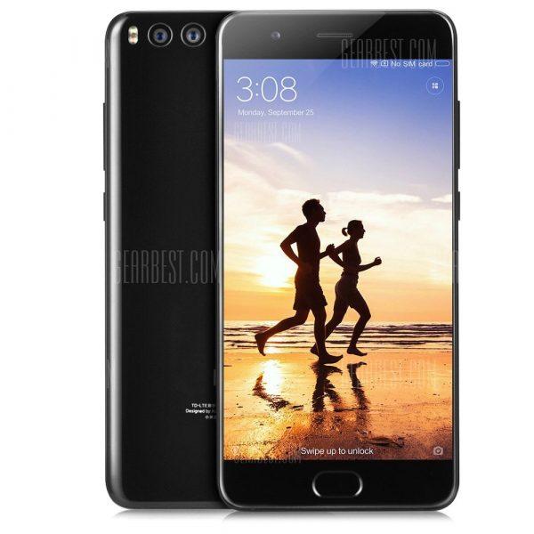 Xiaomi Mi Note 3 4G Phablet Version Internacional