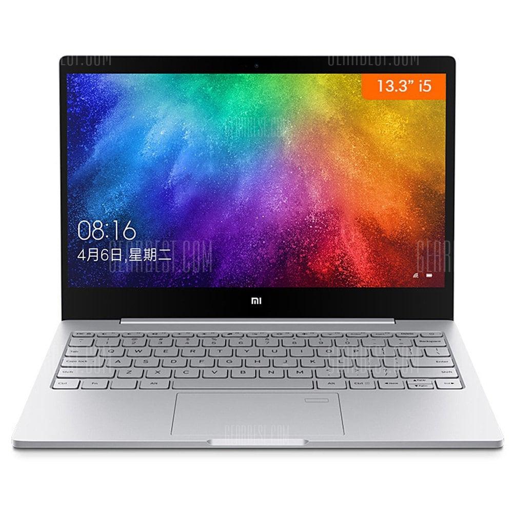 Xiaomi Ordenador Notebook Air 13.3