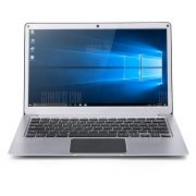 YEPO 737A Ordenador Notebook 6GB RAM